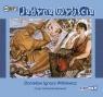 Jedyne wyjście  (Audiobook) Witkiewicz Stanisław Ignacy