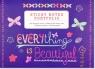 Karteczki indeksujące Wszystko jest piękne