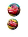 Piłka miękka Fancy Toys Cars (26790)