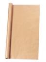 Papier pakowy w rolce 5x1 m (996058)