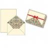 Papeteria box z przykrywką BSC 046 ROSSI