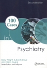100 Cases in Psychiatry Wright Barry, Dave Subodh, Dogra Nisha