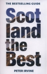 Scotland The Best:
