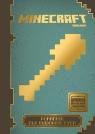Minecraft Poradnik dla budowniczych  (08745)