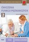 Ćwiczenia funkcji poznawczych - cz.2 - Czasowniki