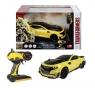 Transformers Bumblebee RC