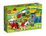 Lego Duplo Wielki skarb  (10569)