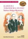 Kariera Nikodema Dyzmy  (Audiobook)