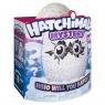 Jajko HATCHIMALS  Mystery Egg (6043737)