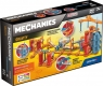 Mechanics Gravity 243 elementy (774)