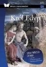Król Edyp. Lektura z opracowaniem