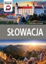 Słowacja przewodnik ilustrowany