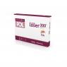 Papier satynowany International Paper Pol Color Laser A3 - biały 300 g 297 mm x 420 mm