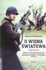 II wojna światowa kompendium Brodecki Bogusław