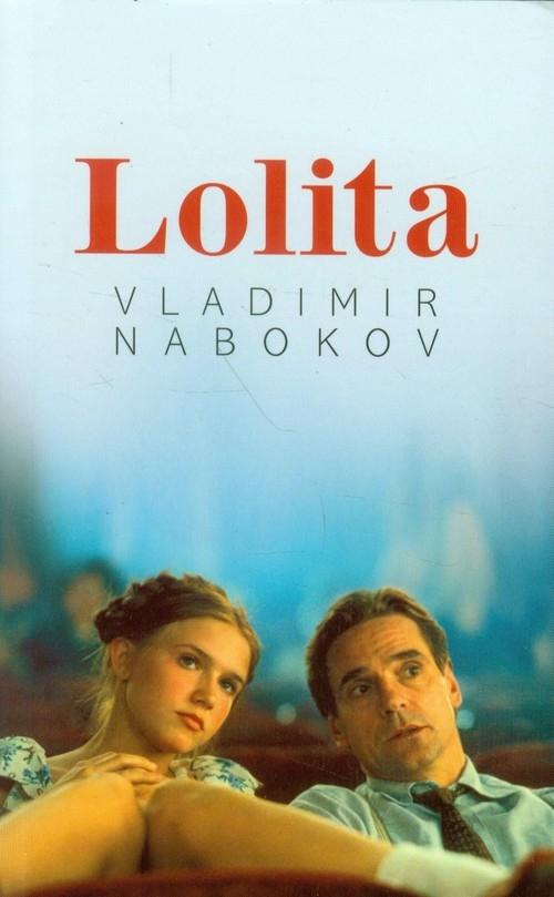 Lolita Nabokov Vladimir