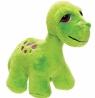 Brontozaur mały zielony (14374)