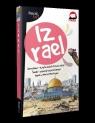 Izrael Pascal Lajt
