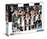 Puzzle 1000: Juventus