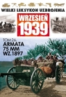 Armata 75 mm WZ.1897