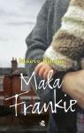Mała Frankie Binchy Maeve