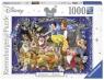 Puzzle Disney Krolewna Śnieżka 1000