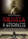 Sędzia w Auschwitz Sędzia SS Konrad Morgen i jego walka z korupcją oraz Rendell Ruth