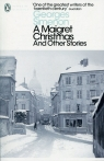 A Maigret Christmas And Other Stories Simenon Georges