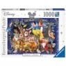 Puzzle 1000: Disney. Królewna Śnieżka (19674)