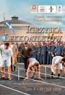 Igrzyska lekkoatletów Tom 1 Ateny 1896 Grinberg Daniel, Parczewski Adam