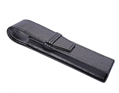 Etui na długopisy WAR-364 Czarne