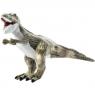 Tyranozaur 63 cm (12952)