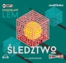 Śledztwo  (Audiobook) Lem Stanisław