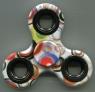 Hand spinner kolorowymix