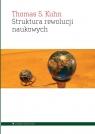 Struktura rewolucji naukowych