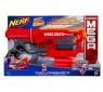 NERF NSTRIKE MEGA CYCLONESHOCK (A9353P)