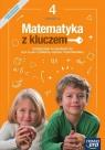 Matematyka z kluczem. Podręcznik. Klasa 4, część 2
