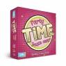 Party Time. Znasz mnie? (72300)Wiek: 15+