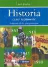 Historia 3 Podręcznik Czasy najnowsze