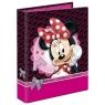 Segregator A5 Minnie Mouse