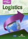 Career Paths Logistics Student's Book + DigiBook