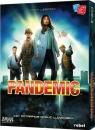 Pandemia PandemicWiek: 14+