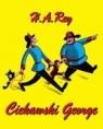 Ciekawski George + CD