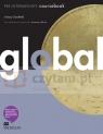 Global Pre-Intermediate SB with Business Class eWB Pack