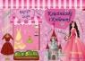 Magiczne teczki Księżniczki i Królewny