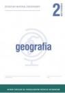 Geografia GIM 2 Dotacyjny materiał ćw. OPERON