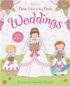 Weddings Jessica Greenwell