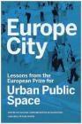 Europe City Centre de Cultura Contemporania de Barcelona Cccb, Diane Grey
