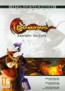 DrakenSang Dragon Edition
