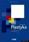 Plastyka Podręcznik Pakiet - podręcznik z płytą CD + segregator. Janota-Bzowska Magdalena