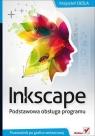 Inkscape Podstawowa obsługa programu
